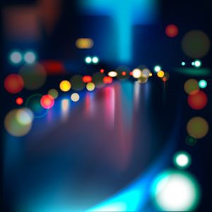 Cityscape_021.JPG