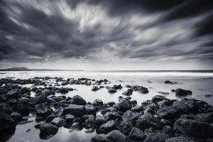 Landscapes_027.JPG