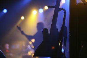 Music_020.JPG